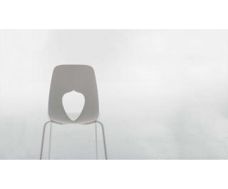 Hole   Chair   Tonin Casa