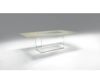 Icaro | Dining Table | Casali