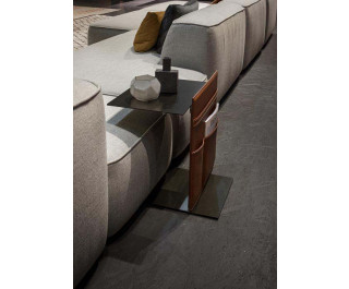 Note | Side Table | LEMA