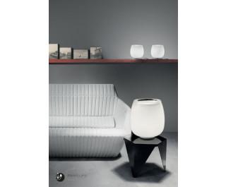 IMPLODE | table lamp | Vistosi