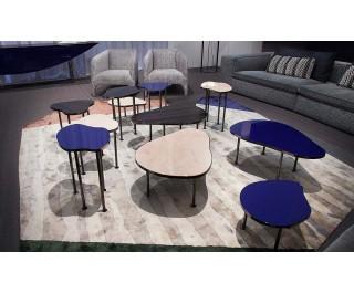Ironia | Coffee Table | Erba Italia