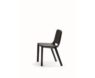 Kamar | Chair | Bonaldo