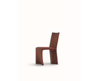 Ketch   Chair   Bonaldo