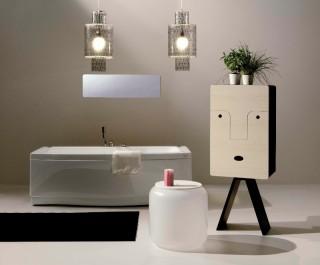 Kikao | Clothes Storage Unit | Emporium