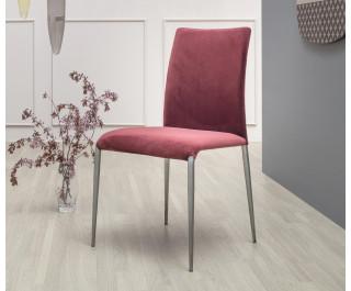 Kosmos | Chair | Tonin Casa