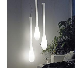 LACRIMA   suspension lamp   Vistosi