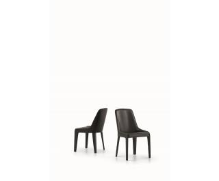 Lamina | Chair | Bonaldo