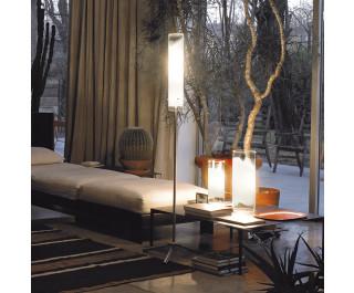 LIO | floor lamp | Vistosi