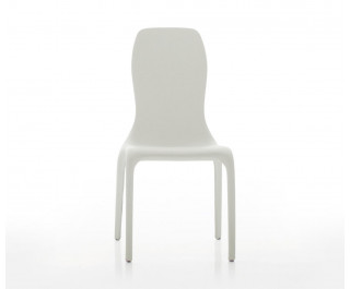 Lisetta | Chair | Tonin Casa
