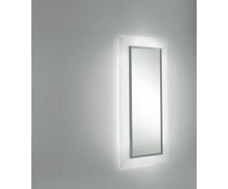 LLM | Mirror | Glas Italia