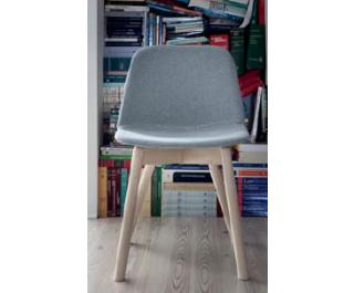 Dot   Chair   Domitalia