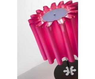 LT SKIRT 050 | Table Lamp | Axo Light