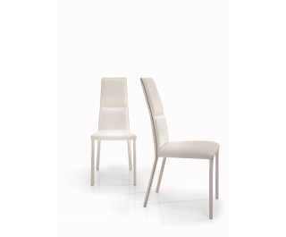 Lyu | Chair | Bonaldo