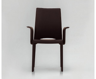 Madeleine | Armchair | Tonin Casa