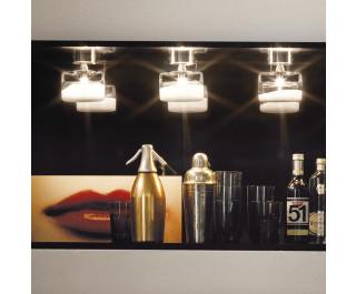 MAGIE | wall lamp | Vistosi