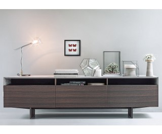 Marble Arch | Sideboard | Lema