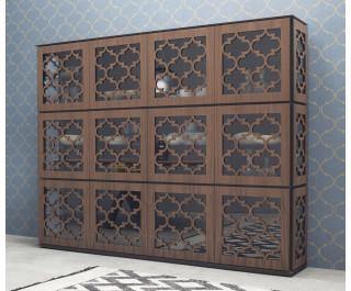 Marrakesh   Showcase   Tonin Casa