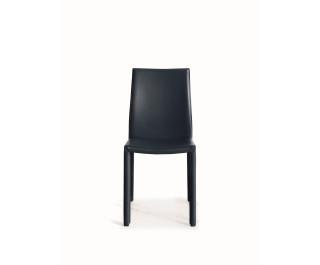 Marta | Chair | Bonaldo