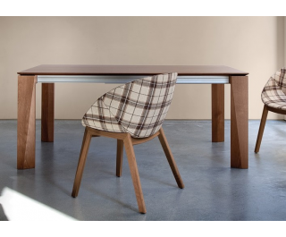 Maxim | 160/182 | Table | Domitalia