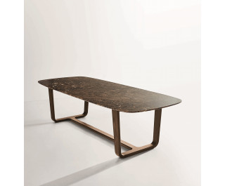 Medley | Dining Table | Bonaldo
