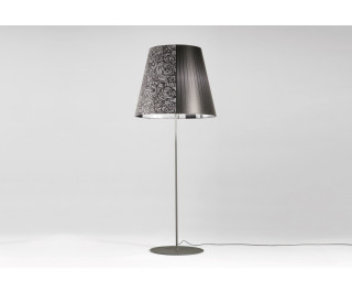 Melting Pot | floor lamp | Axo Light