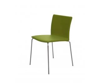 Metropolis | Chair | L'Abbate