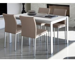 Miro | Chair | Domitalia
