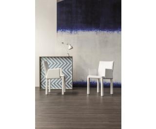 Miss Kuva | Chair | Bonaldo