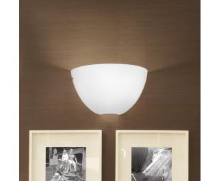 MOBY | wall lamp | Vistosi