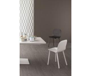 Napi | Chair | Bonaldo