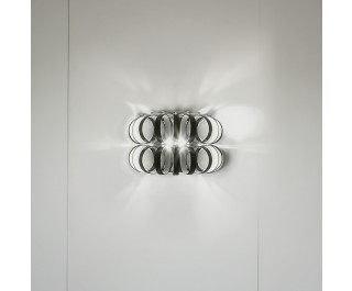 ECOS | wall lamp | Vistosi
