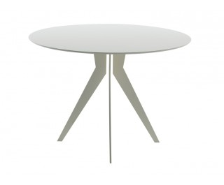 Outline | Table | L'Abbate