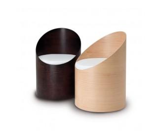Pùltrona | Arm chair | Villa Home Collection