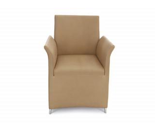 Dhalia | Arm Chair | Alivar