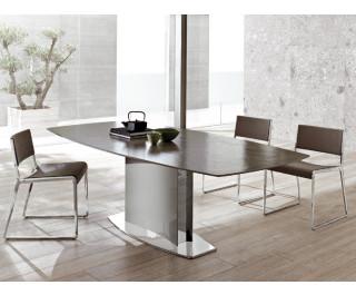 Stone | Dining Table | Alivar