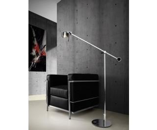 PT AX20 | Floor Lamp | Axo Light | PTAX20XX
