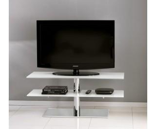 Down | TV stand | Unico Italia
