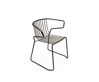 Riva   Arm Chair   L'Abbate