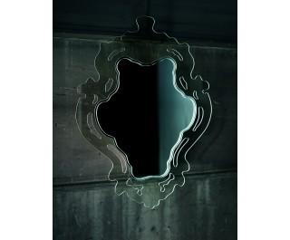Rokokó | Mirror | Glas Italia