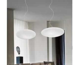 Saba | Suspension lamp | Vistosi