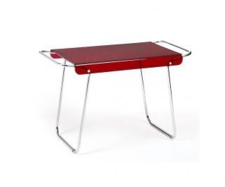 Scarabeo | Table | Emporium