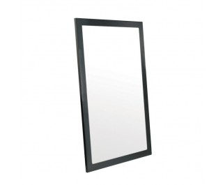 Big Frame mirror by Zeus