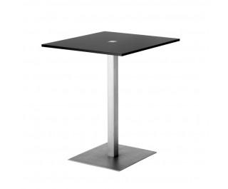 Slam   Side table   Zeus