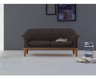 Tiffany | Sofa | Tonin Casa