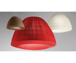 SP BELL | Suspension Lamp | Axo Light