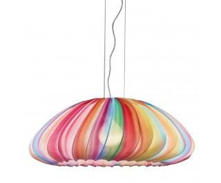 SP MUSE   Suspension Lamp   Axo Light