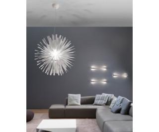 SP ALRISH | Suspension Lamp | Axo Light