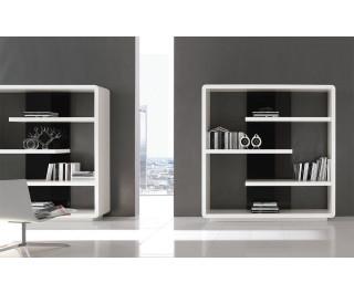 Surface | Bookshelf | Alivar