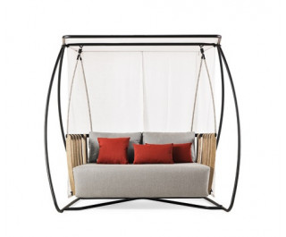 Swing   Porch swing  Etimo