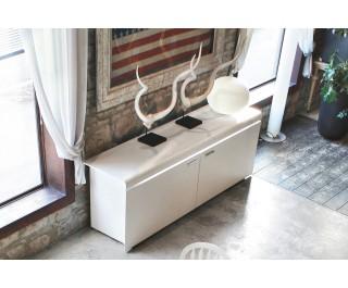 Goya | Sideboard | Tonin Casa